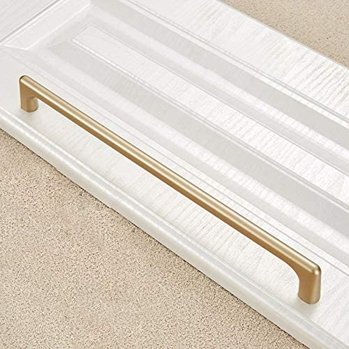 WHZ 9011-256 Modern Simple Cabinet Door Special half price for a limited time Wardrobe Handle Drawer Z