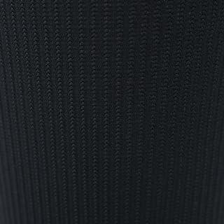 [Tabio]タビオ 裏リブパイル着圧タイツ M~L 日本製