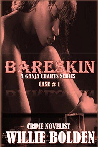 Bareskin (English Edition)
