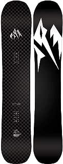 Jones Snowboards Carbon Flagship Snowboard