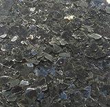 SK Biotite Black Mica Flakes Pack of 5 Kg