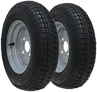 VARTA I5 Truck Lorry Battery TYPE 664-12V 110AH 680A 2Yrs Wrnty 610 048 06