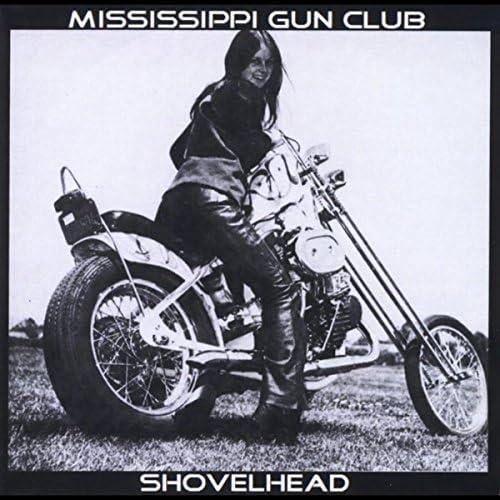Mississippi Gun Club