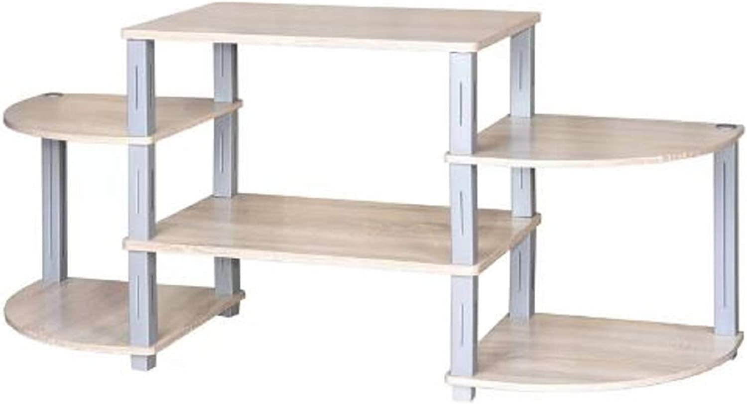 Tv Entertainment Center Centre, Avendano Tv Entertainment Center Centre for TVs Up to 24  Ideal for Small Space Living, This Compact Stand Meets Your Media Storage Needs