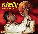 Songtexte von R. Kelly - The World's Greatest