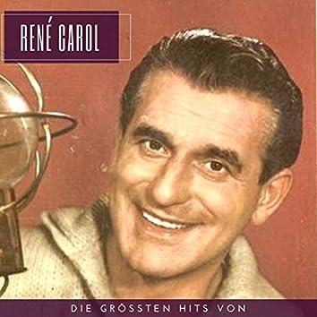 Die größten Hits von René Carol
