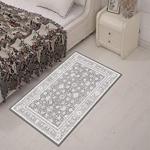 Alfombra de oración, alfombra de oración personalizada, alfombra de oración para musulmana, alfombra de oración para mujeres, regalo para musulmana, alfombra de oración turca 109