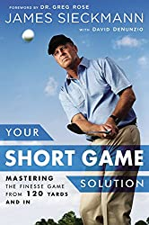 in budget affordable Your short game solution: Master skillful games from a distance of over 120 meters