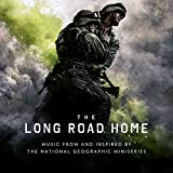 """The Long Road Home (Music From And Inspired By """"The National Geographic"""" Miniseries)"""