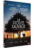Route Sauvage, La
