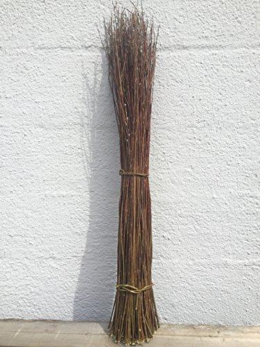 Holzmichel Weidenbüschel, Weidenbündel,Weidenzweige
