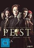 Die Pest - Staffel 1 [2 DVDs]
