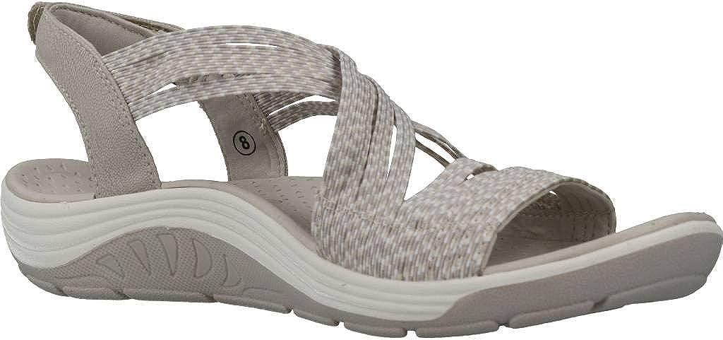 | Skechers Women's Sporty Sandal Sport | Sport Sandals & Slides