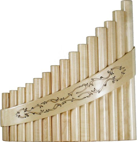 Hora Stringed Instruments PP-15