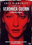 Veronica Guerin-Il Prezzo Del Corag