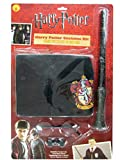 Harry Potter Costume Kit, 4-8 años