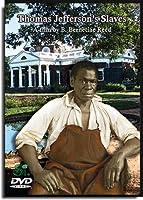 Thomas Jefferson's Slaves - v. 2 (version 2)