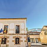 Smartbox - Caja Regalo - 2 Noches en Hotel Casino del Tormes en Salamanca - Ideas Regalos Originales