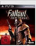 Fallout New Vegas [Software Pyramide] [Importación alemana]