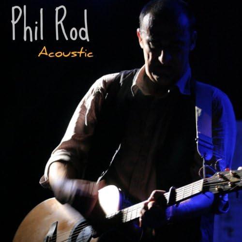 Phil Rod