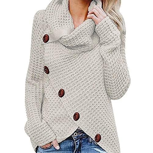 Sudadera con capucha para mujer, de forro polar, con capucha, informal, monocolor, manga larga
