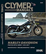 Best harley dyna owners manual Reviews