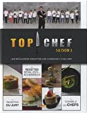 Top chef Saison 5