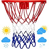 LAO XUE Upgraded Thickening Heavy Duty 21inches Standard Basketball...