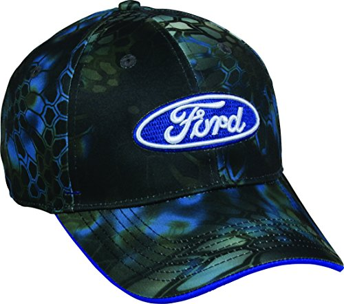 ford hats for men - 3