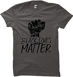 Black Lives Matter - Revolution Movement Women's T-Shirt