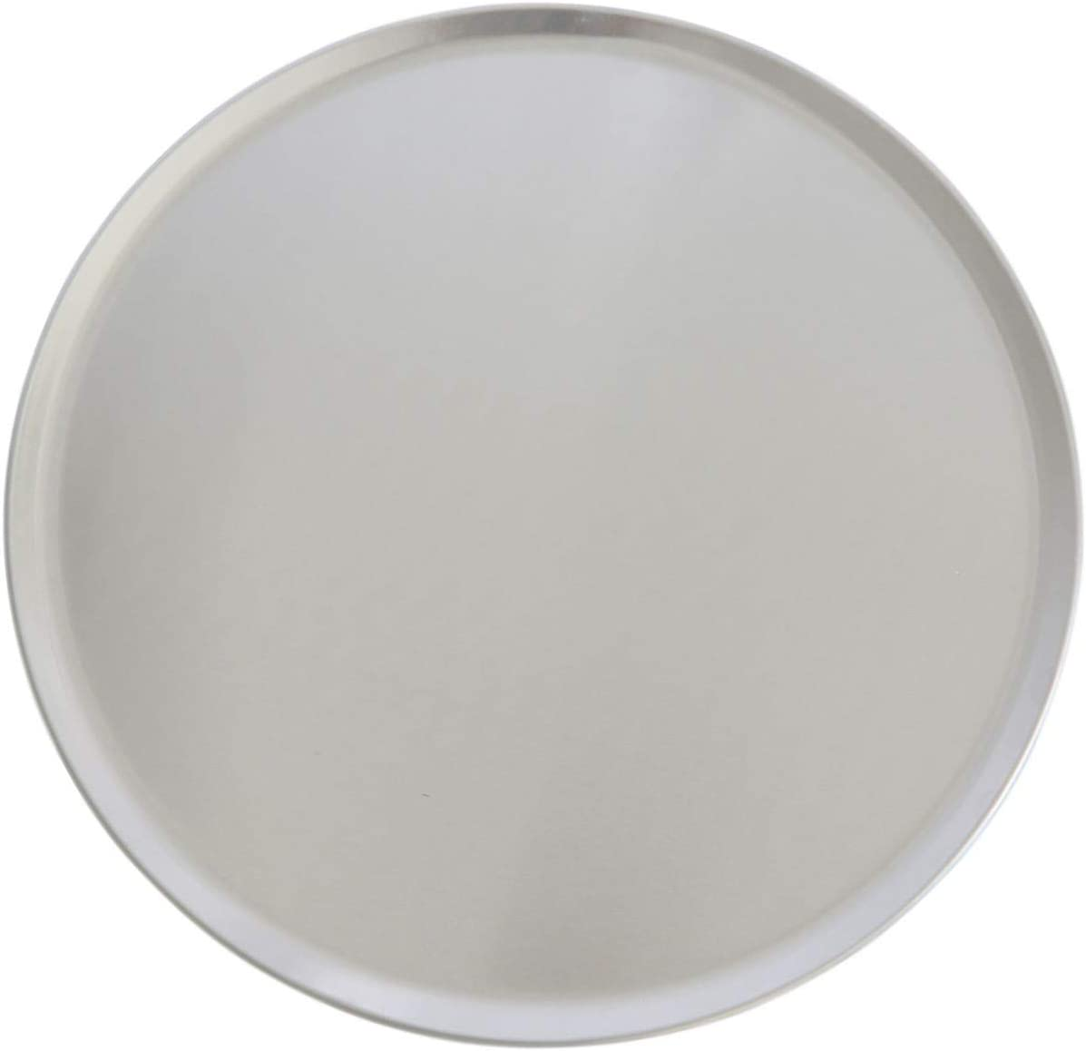 Pizza Selling rankings Pan Aluminum Max 66% OFF Coupe 18