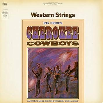 Western Strings