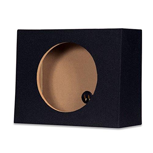 "Goldwood TR12F 12"" Single Truck Box Speaker Cabinet"