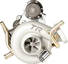 Tomioka Racing TD05-18G Turbo with Billet Wheel & Actuator for Subaru Legacy GT 2005+, WRX GH8 2009+, Forester SH5/9 2008+