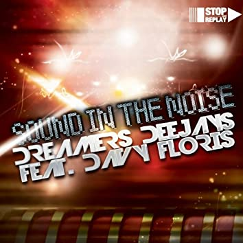 Sound in the Noise (feat. Davy Floris)