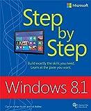 Windows 8.1 Step by Step: Windows 8.1 Step by Step _p1