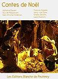 Contes de Noël (Aventure - Jeunesse) - Format Kindle - 9782368780589 - 1,99 €