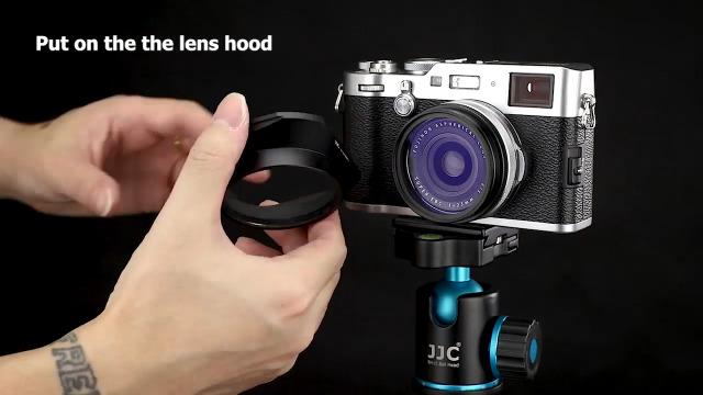 Contour Cracked-Scratched Replacement Clear Lens Cover CONTOURROAM CONTOURROAM2