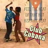 Medley: La Bamba / Mathilda / Ole! O'cangaceiro / Rise / La Isla Bonita