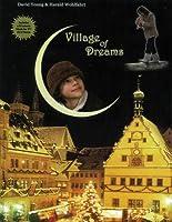 Village of Dreams [DVD] [Import]