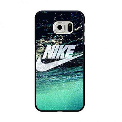 Nike Just Do It Handy Zubehör,Nike Brand Logo Handy Zubehör,Nike Samsung Galaxy S7 Edge Handy Zubehör,Nike Logo Handy Zubehör