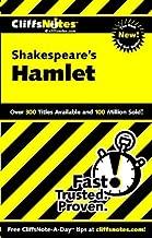 cliffsnotes على shakespeare من Hamlet (cliffsnotes literature)