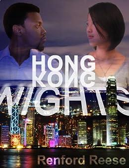 Hong Kong Nights: A Story About Art, Love, and Life