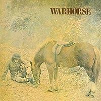 Warhorse [Analog]