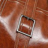 Zoom IMG-1 lcm borsa da donna temperament