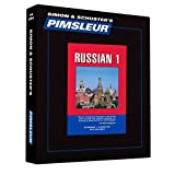 pimsleur russian torrent free download