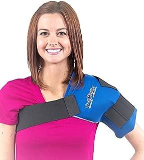 Best cryotherm pneumatic shoulder wrap Reviews