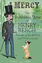 Best henry bergh Reviews