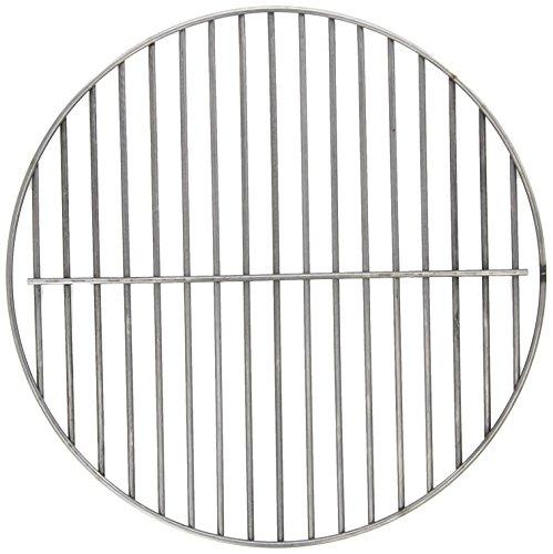 Kohlerost|für BBQ, 34.5 cm