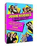 John Hughes: 5-Movie Collection [DVD]